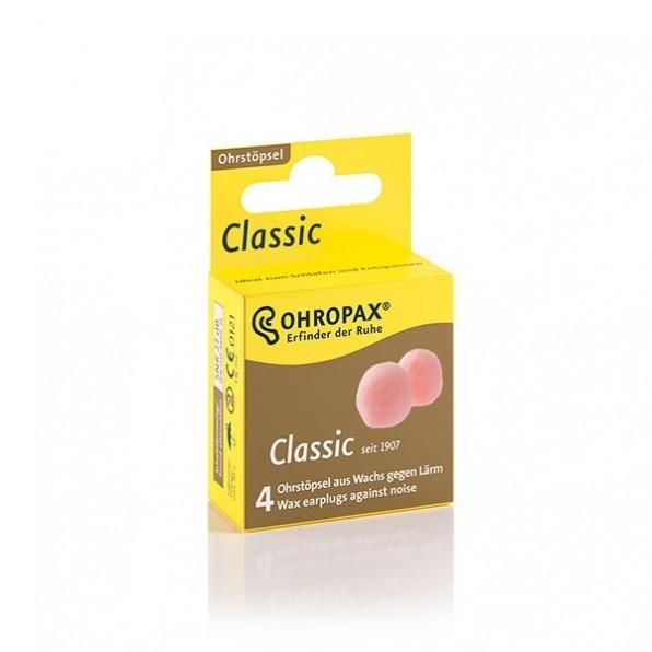 Ohropax Classic 2db