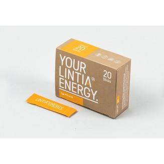 Lintia Energy...