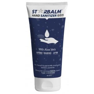 Starbalm Hand Sanitizer...
